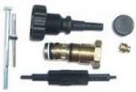 Рем. комплект для пистолета ST-2300