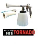 Распылитель для химчистки Tornado C-10