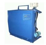 Очистная система для автомойки УКО-1М (автомат)