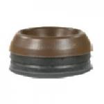Ремонтный комплект манжетов KIT161 для EL1411, INTERPUMP (3х3шт)