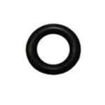 Кольцо для муфты KC 35