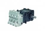 Помпа высокого давления для промышленного применения KF36
