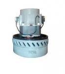 Турбина для пылесосов 11 МЕ 06 С-2