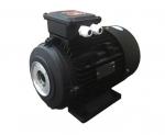 Электродвигатель TOR H112 HP  5.5 кВт