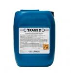 Средство для очистки двигателя Cid Line TRANS D (25 л)