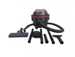 Пылесосы для сухой и влажной уборки RL195-15LPS PLAST