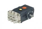 Помпа высокого давления для промышленного применения HT4715
