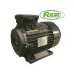 Электродвигатель для АВД Ravel 4 kW