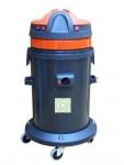 Профессиональный пылесос TORNADO 515/37 TC SP13 W C/ACC